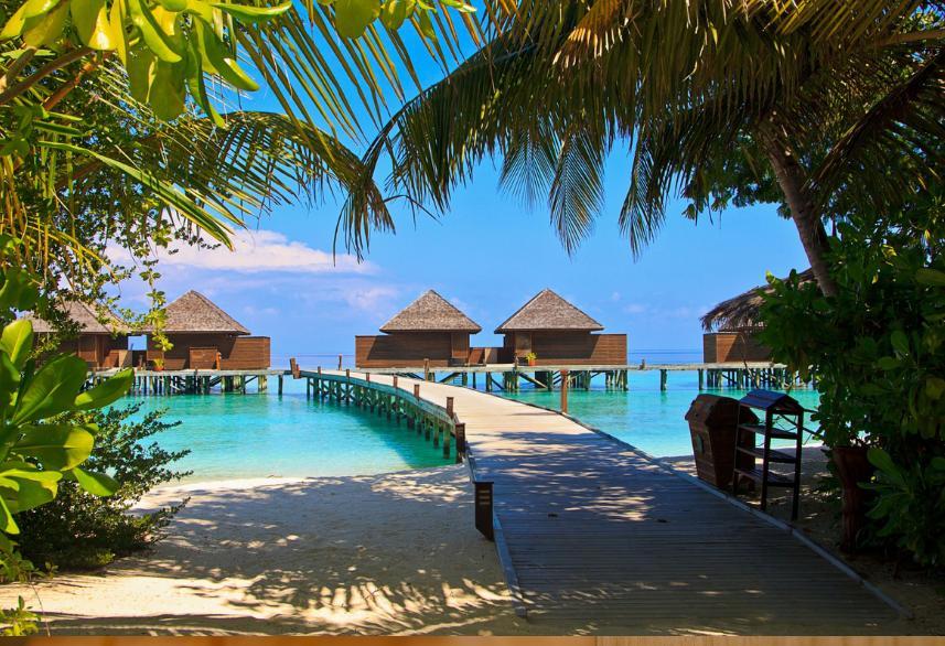 Podcast: Hospitality Spotlight – International Resort Investing